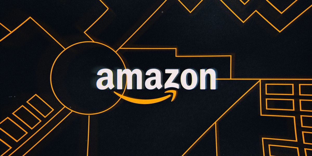 This just in: New lawsuit accuses Amazon of e-book price fixing  #icymi #socialmedia #tech