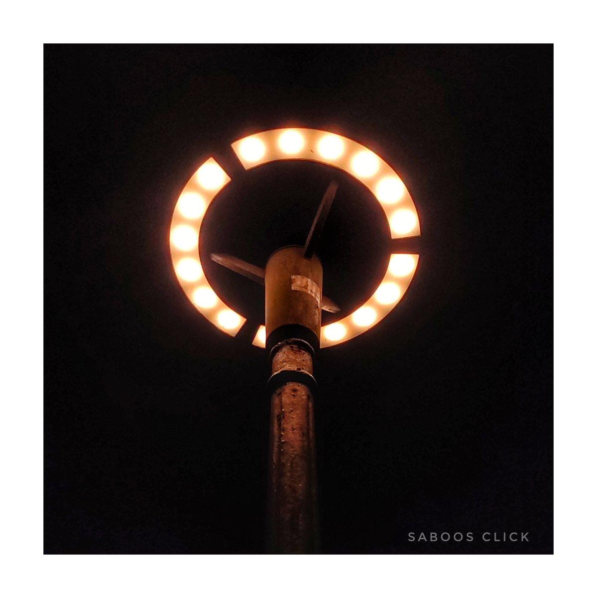 Good Night #night #darkness #LED #Kerala #Mobile #mobilephotography #Redmi #myphoto #World #worldwide #NightView #nightshot #Kerala #keralatourism #muzriz #PhotographyIsArt