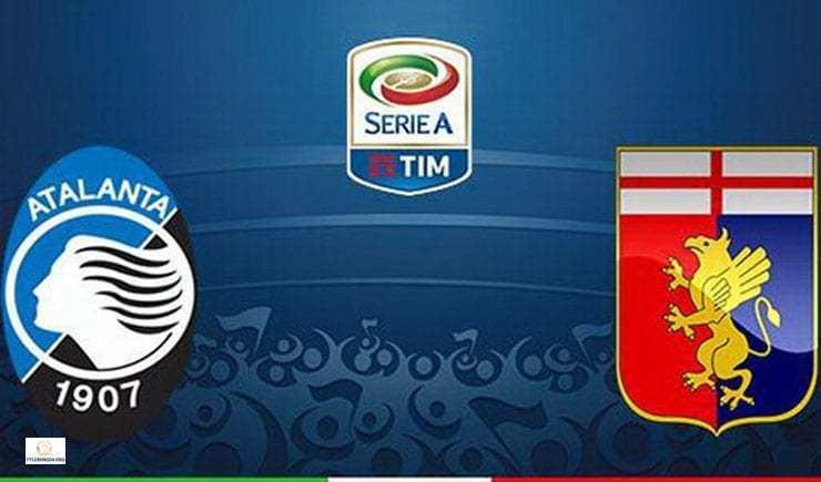 LIVE STREAMING :  DATE :  Jan, 17  2021  Atalanta vs Genoa Serie A -  ITALY  CLICK LINK : https://t.co/RW1ZEpoEuv  #atalanta #AtalantaGenoa #Genoa #SerieA #Italy #soccer #footballlive #livestream #LiveStreaming #STREAM #Streamer #Juventus #InterJuve #ESPN #Italia https://t.co/3jn2Jf54Sd