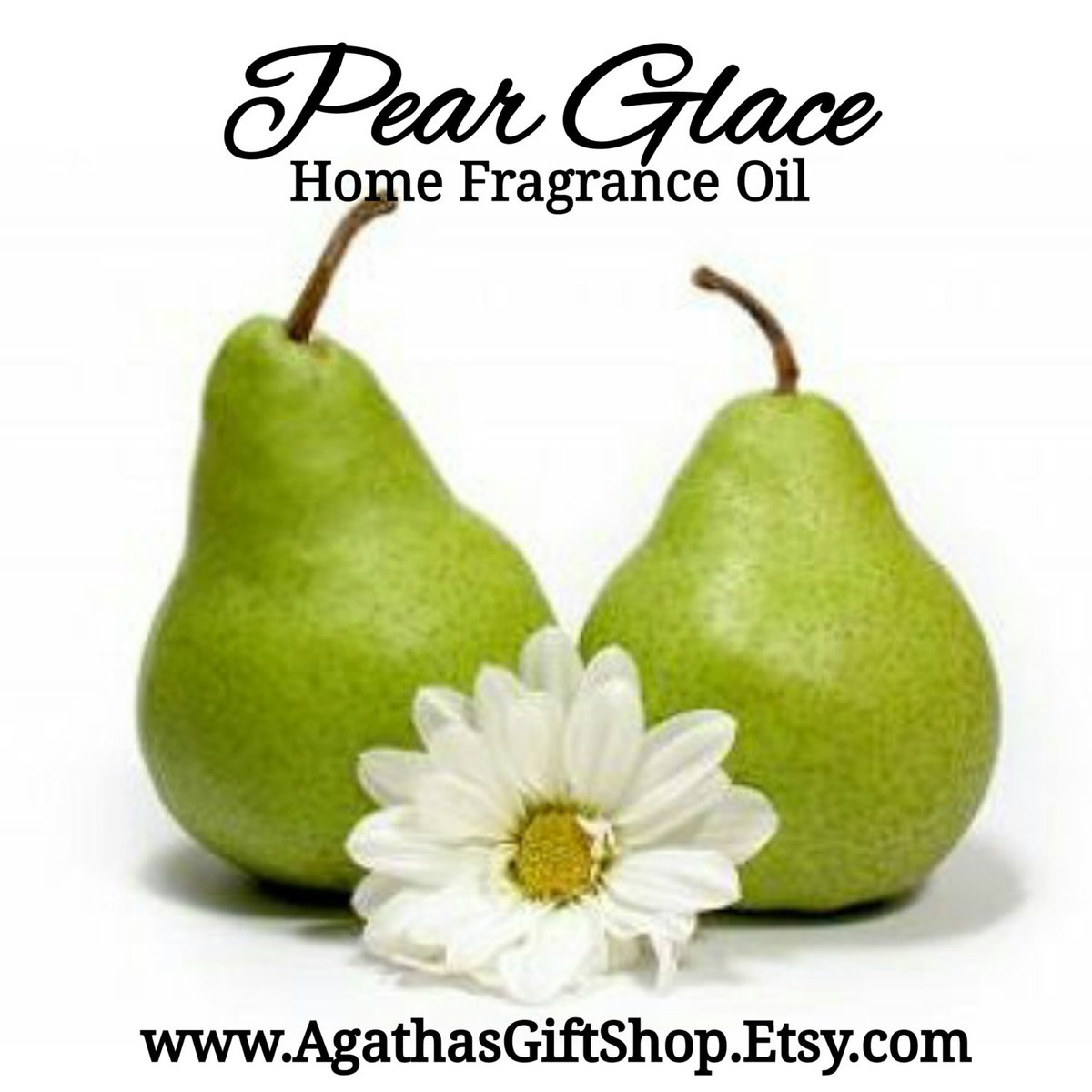 Pear Glace Home Fragrance Diffuser Warmer Aromatherapy Burning Oil  #Incense #GiftShopSale #PerfumeBodyOils #Etsy #AromatherapyOil #BlackFriday #Wedding #HerbalRemedies #HomeFragranceOil #CyberMonday #PearGlace