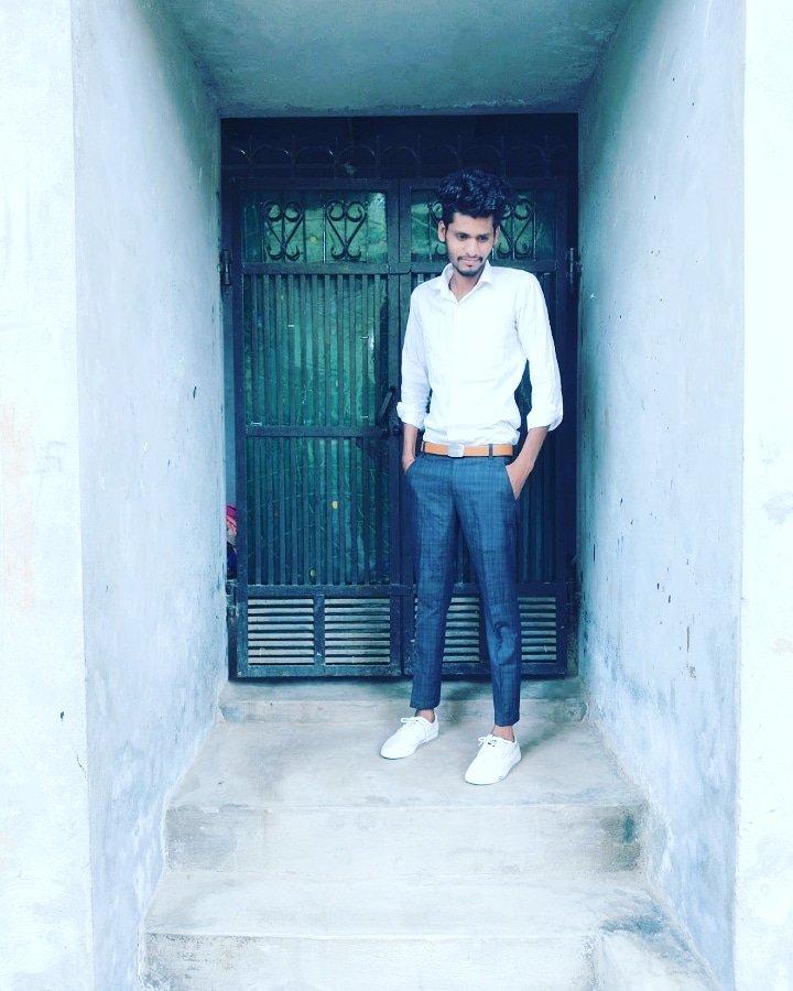 #like #instagood #photooftheday #follow #instalike #instamood #igers #all_shots #picoftheday #instadaily #bestoftheday #igdaily #followme #webstagram #tweegram #instamood #picoftheday #bestoftheday #instadaily #igdaily #instagramhub #instacool #me #photo #twelveskip