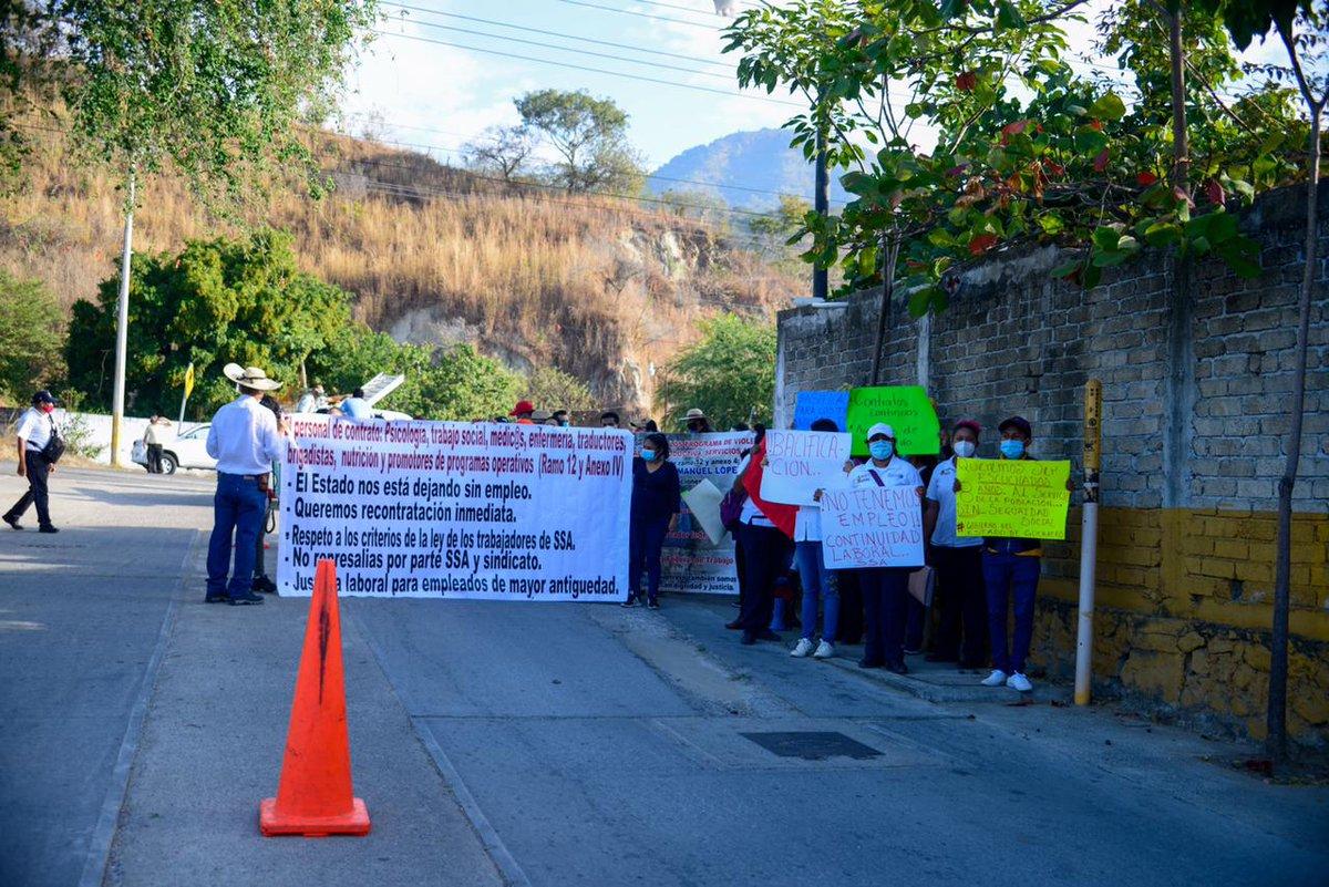 @reformanacional's photo on Benito