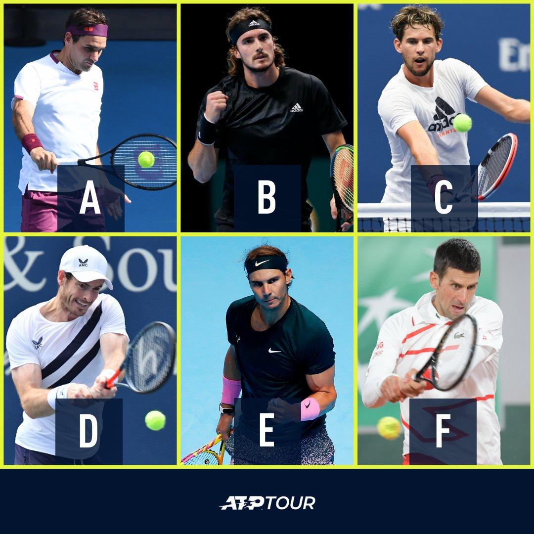 Puedo elegir un profesor de tenis para el fin de semana. 🤩   Recibo clases de ________________