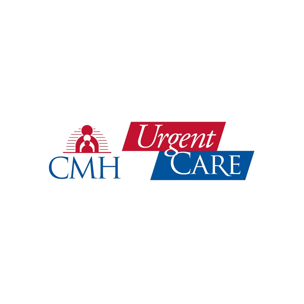 Due to provider illness, our Urgent Cares have scheduled closures this weekend. Today, Jan. 17, Seaside and Astoria UCs are closed. Warrenton is open from 9 a.m. to 6:30 p.m.  Because tomorrow, Monday, Jan. 18, is a #holiday, all three UCs will be open from 9 a.m. to 5:30 p.m. https://t.co/XMGO7GvfaM
