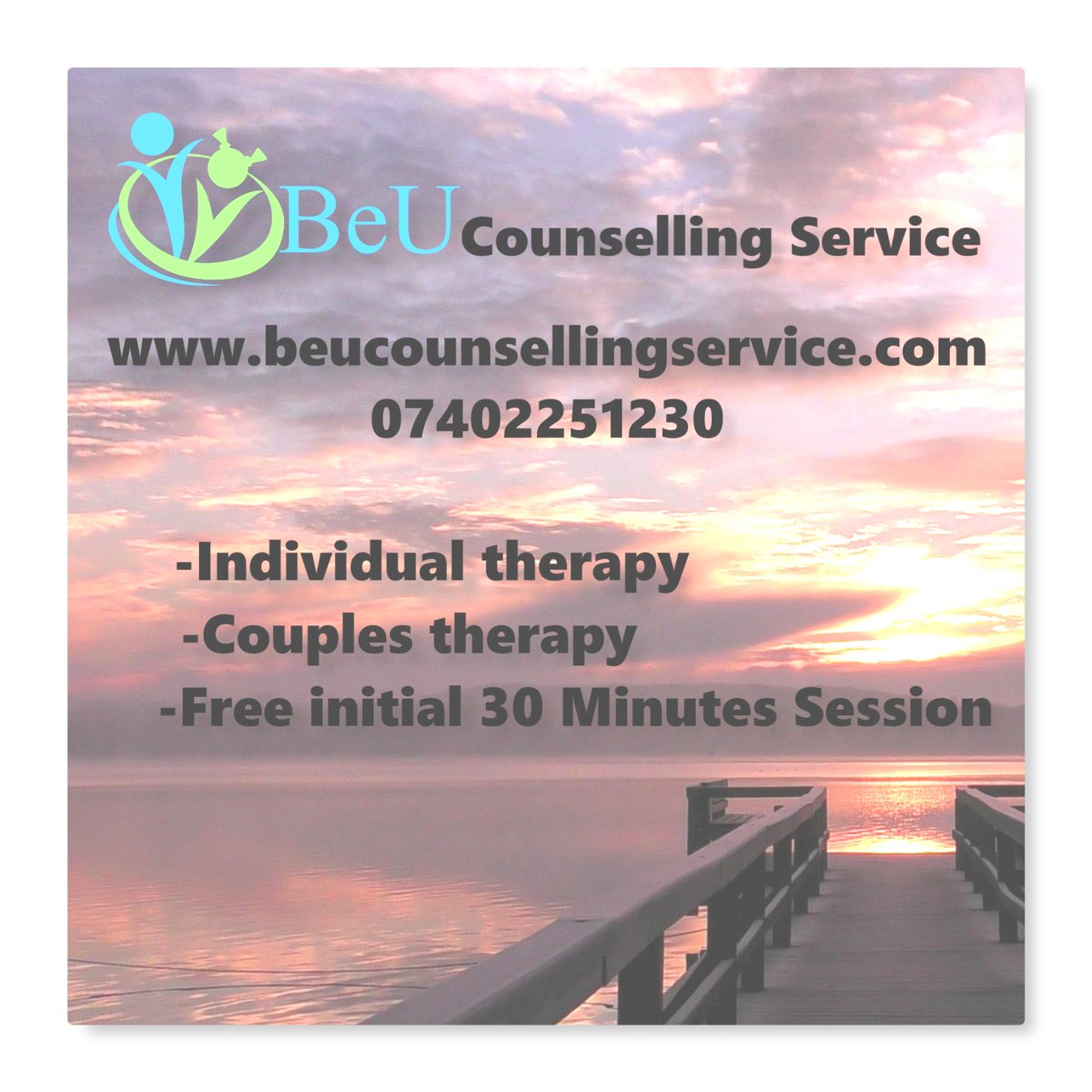 Do you want to talk to somebody? Phone me to book your no obligation 30 minute session #depression #anxiety #relationships #sadness #grief #bereavement #confidence #selfesteem #selfimage #identity #illnesses #life #parenting #marriages #mentalhealth #selfcare #selflove