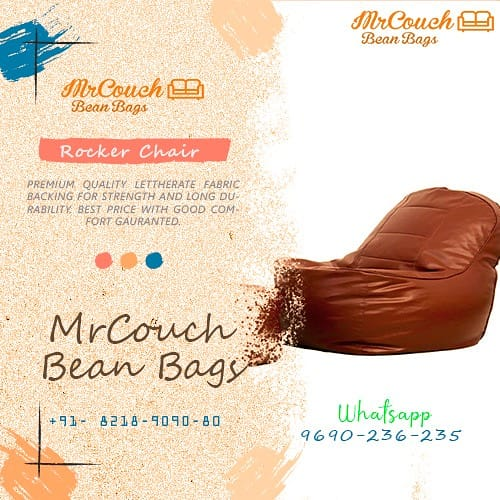 MrCouch Filled Bean Bags @ Best Prices.  #MrCouchBeanbags #sundayvibes #Sundayfunday #LikeForLikes