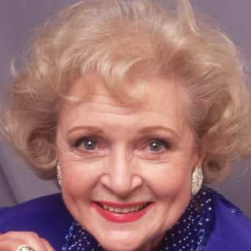 """""""Butterflies are like women - We may be delicate but we can fly through a hurricane"""" -Betty White  Today is the day a giant was born. Happy Worthday @BettyMWhite"""