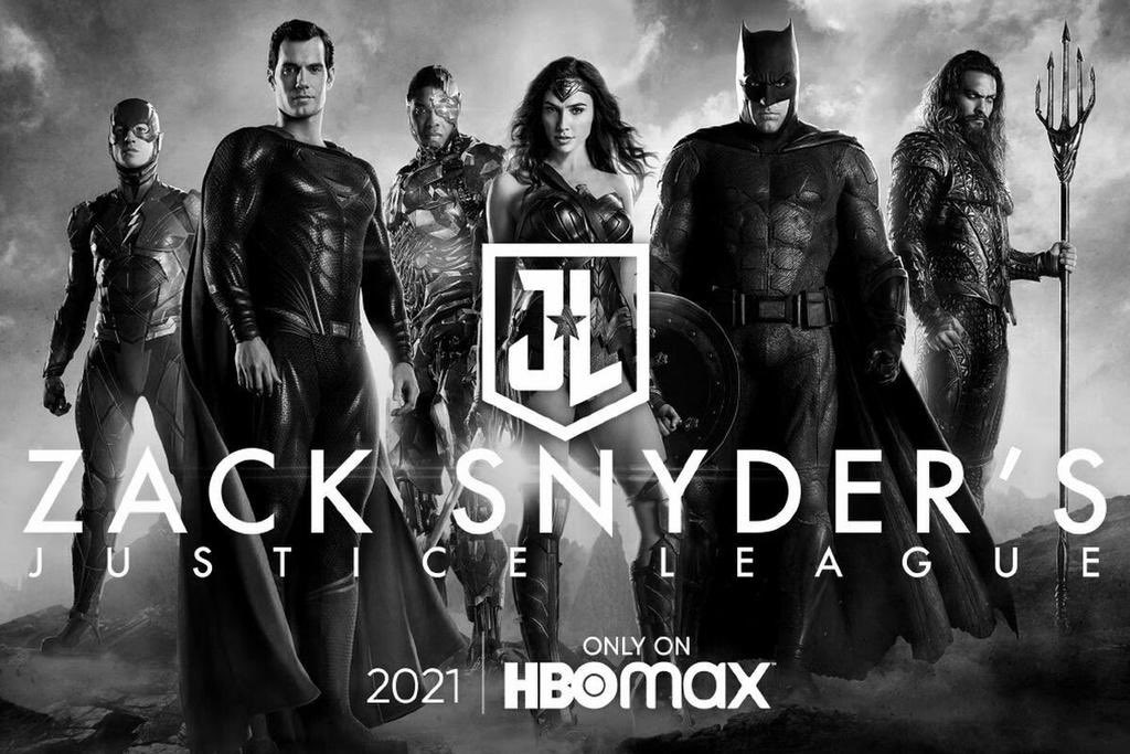 Zack Snyder has seemingly confirmed on Vero that his #JusticeLeague will NOT be a 4-part series & will instead be released as a single 4-hour film, making it the longest modern comic book film, topping Snyder's own #Watchmen Ultimate Cut (3hrs, 35min) #ZackSnydersJusticeLeague