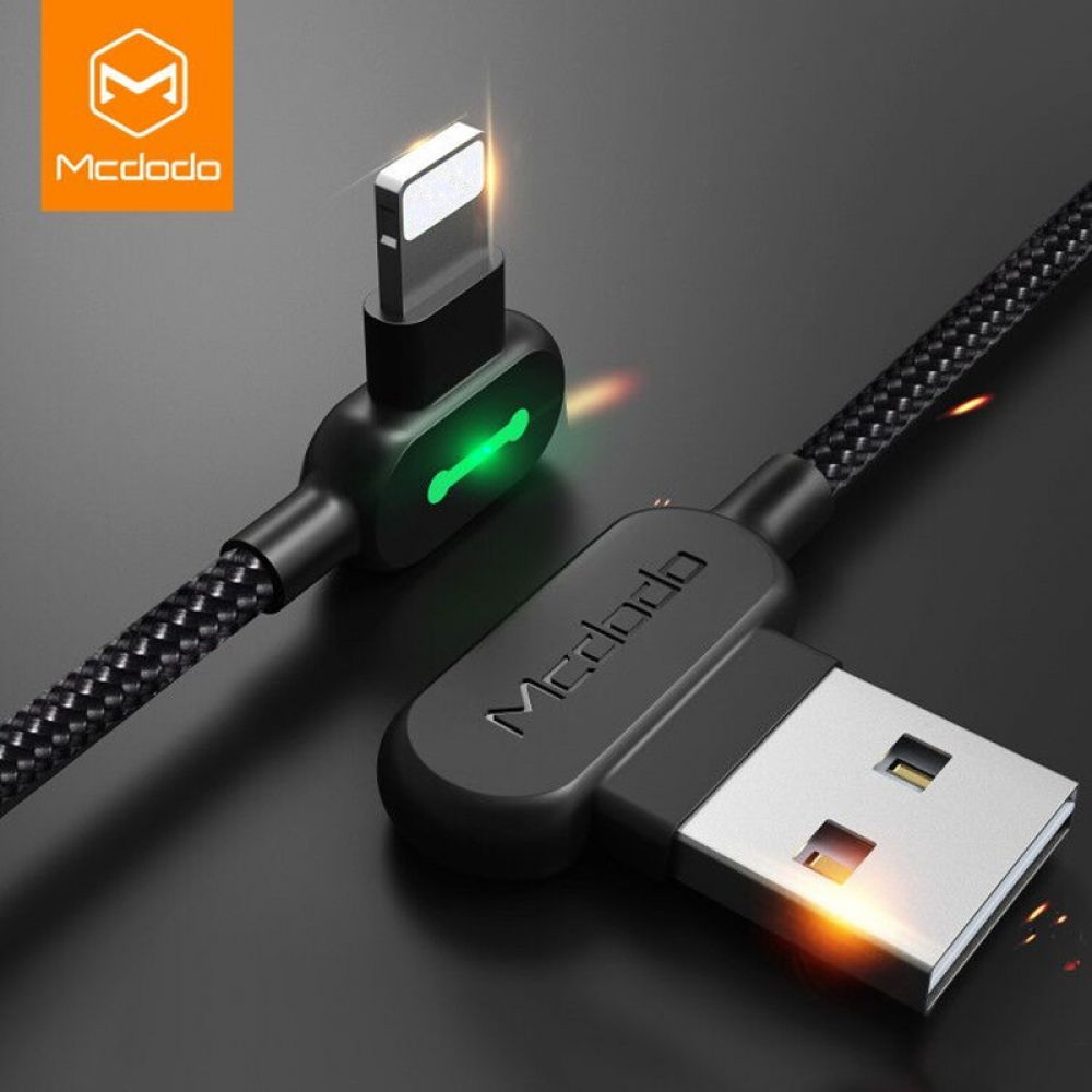 #iphone #iphoneonly #iphonesia #iphoneography Fast Charging iPhone USB Cable