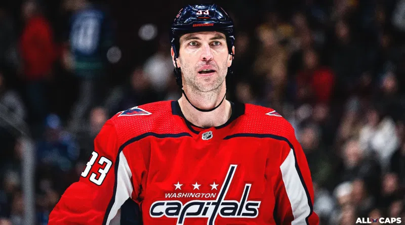 On the 3rd line against #LetsGoBuffalo, Chara logged 20:11 minutes and was dubbed best pairing of the game by #ALLCAPS coach Laviolette.  Not good for #NHLBruins - who insisted on minimal minutes for Z and are  now struggling to keep pucks in the offensive zone...  #HockeyTwitter