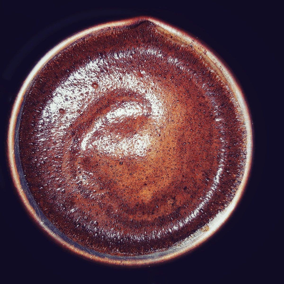 #coffeetime #lavazza