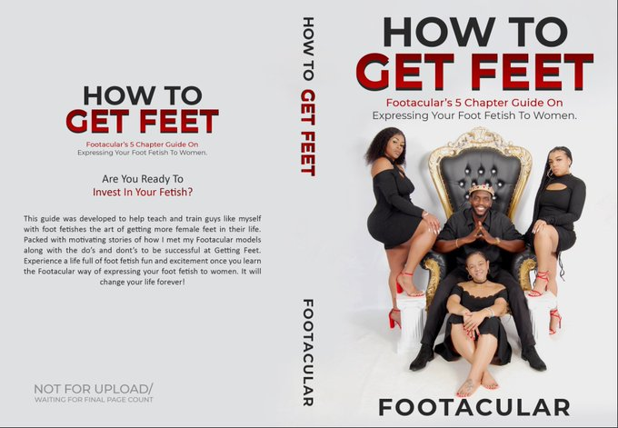 ⭐️LAUNCH DATE: 1-26-21⭐️  🔥Book Includes:🔥   •How to start the conversation with women •What to say and