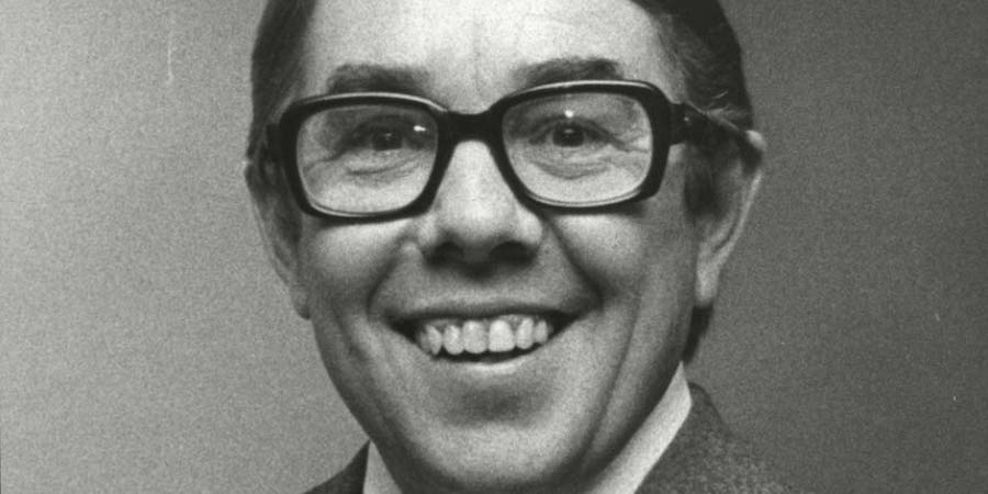 [Recap:] ITV is to air a documentary about Ronnie Corbett featuring previously unbroadcast footage from his home movies: