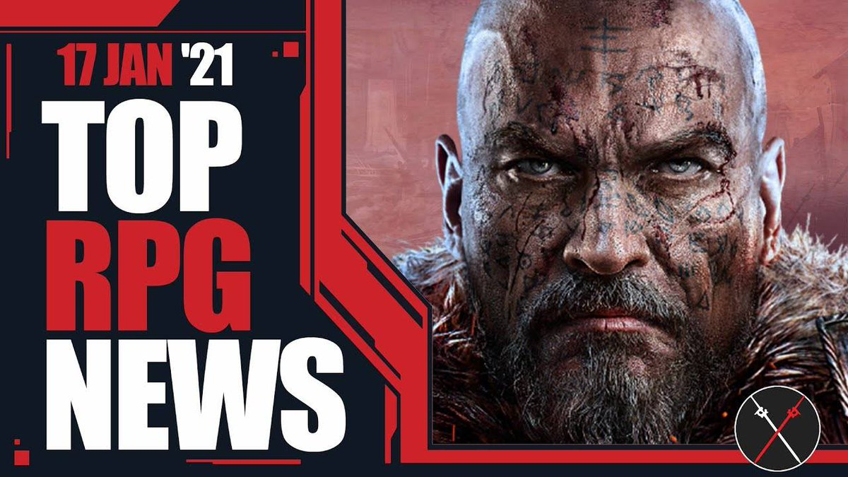 Fextralife - Top #RPG News Of The Week: January 17th (#EldenRing, #HogwartsLegacy, #PS5 Games, And More!)  Happy weekend from Fextralife! If you've been too busy to keep up on the latest games we cover or are looking for a refresher, we've got you covered!  ➡️
