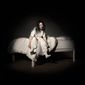 now playing: All The Good Girls Go To Hell by Billie Eilish -listen live on: https://t.co/N1CvAtq5nL  You can buy this song here: https://t.co/bSmS8CRHZJ https://t.co/ZcnlhXBR7S