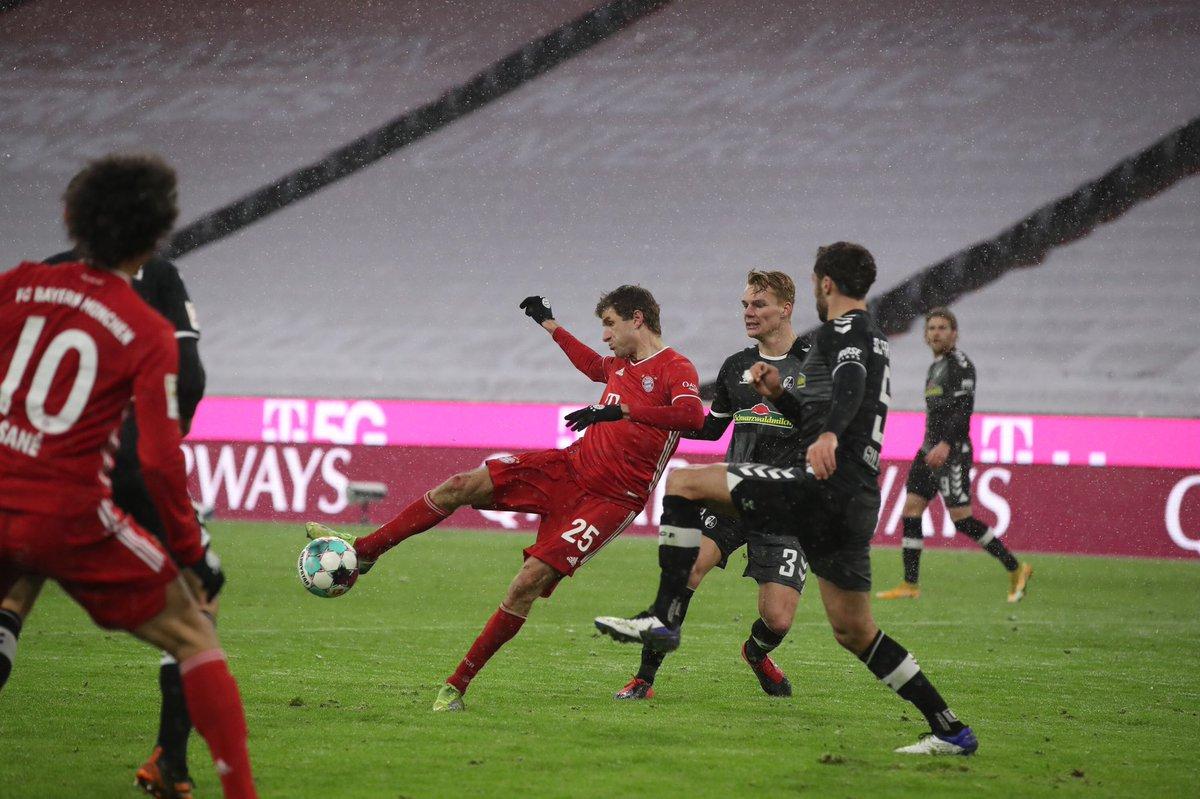 @esmuellert_'s photo on Bundesliga