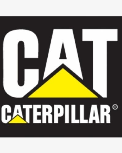 An amazing donation 🙏🏽 Big thank you to @CaterpillarInc Cares Society for raising £500 to support Langar Aid. Thank you to Akx Sandhu for putting in a request to their work place and arranging this amazing donation. Thank you so much for your support 🙏🏽❤️