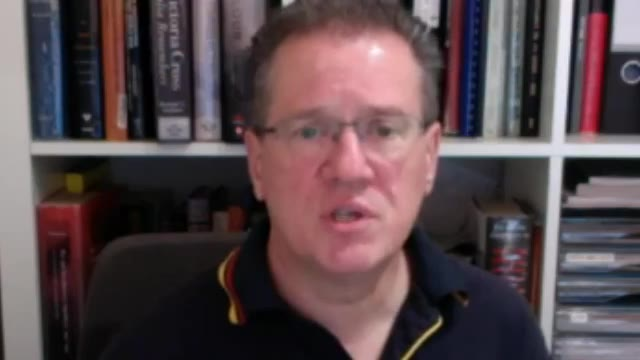 test Twitter Media - Adelaide ANZAC Committee Chairman, Ian Smith, issued this Facebook video message about ANZAC Day 2021 https://t.co/RdJoLkTPJ2 https://t.co/levGdsqCJD