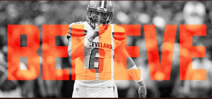 @al_asifyouknow @Browns_Possum @STakitaki @Browns Don't start negative Nancy  #Browns  #WeWantMore