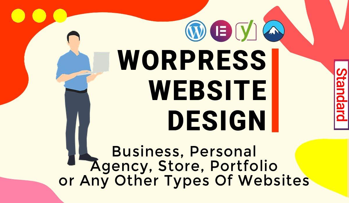 I will be happy to provide you my full web design support services.  The website is Search Engine Friendly ,SEO.    #seo  #fastwebsite  #websitecreation #companywebsite #WritingCommunity #gaybourhoodbaddies #webdesigner #webdesigner