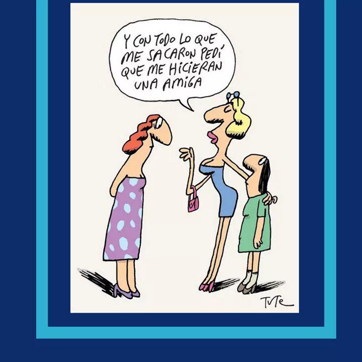 #sundayvibes Un poco de humor. ¡Excelente domingo!