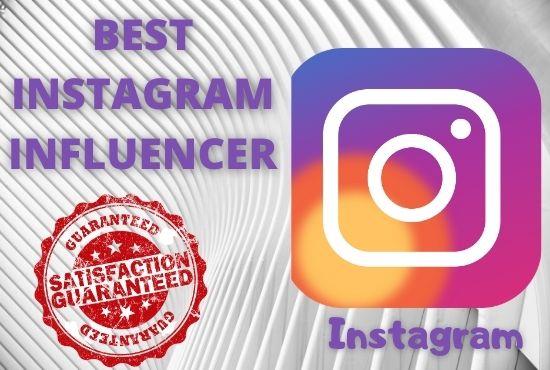 #InfluencerMarketing #influencer #Influence #Instagram #instagrammarketing #instagraminfluencer #shopifyexpert #socialmediamarketing #DigitalMarketing #digitalmarketer #ecommerce #DataEntry #virtualassistant #shopifyfit   Order: