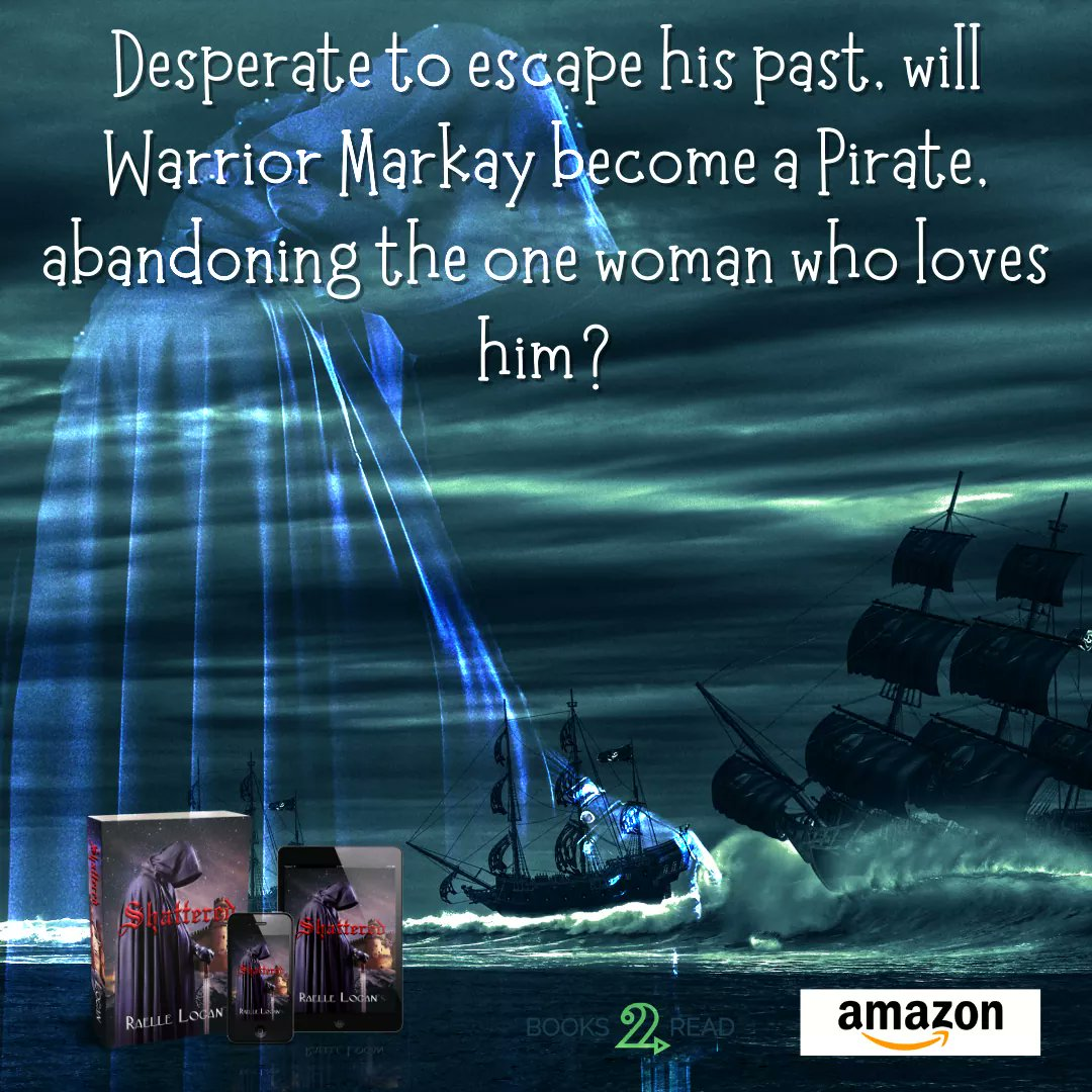 If She can save Him, He will save Her #booklover #books #romance #book #gamedev #Romance #coffee #greatreads #RomanceReaders #historicalromance #RomanceBooks #weekendread #amediting #amwriting #HistoricalFiction #Amazon #HistFic #kindle #Historical https://t.co/owXTIqwym7 https://t.co/81Yvdwe3su