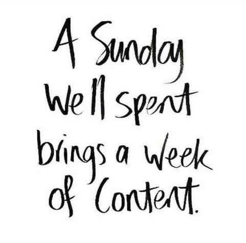 How will you be spending your Sunday?🌼  #happysunday #sundaywellspent #weekend #weekendvibes #heatherandcompanyrealtygroup #quote #sundayquote #oklahomarealestate #oklahomarealtor #handcorealtygroup #realestate #realtor #handco https://t.co/Tog50O9vcV