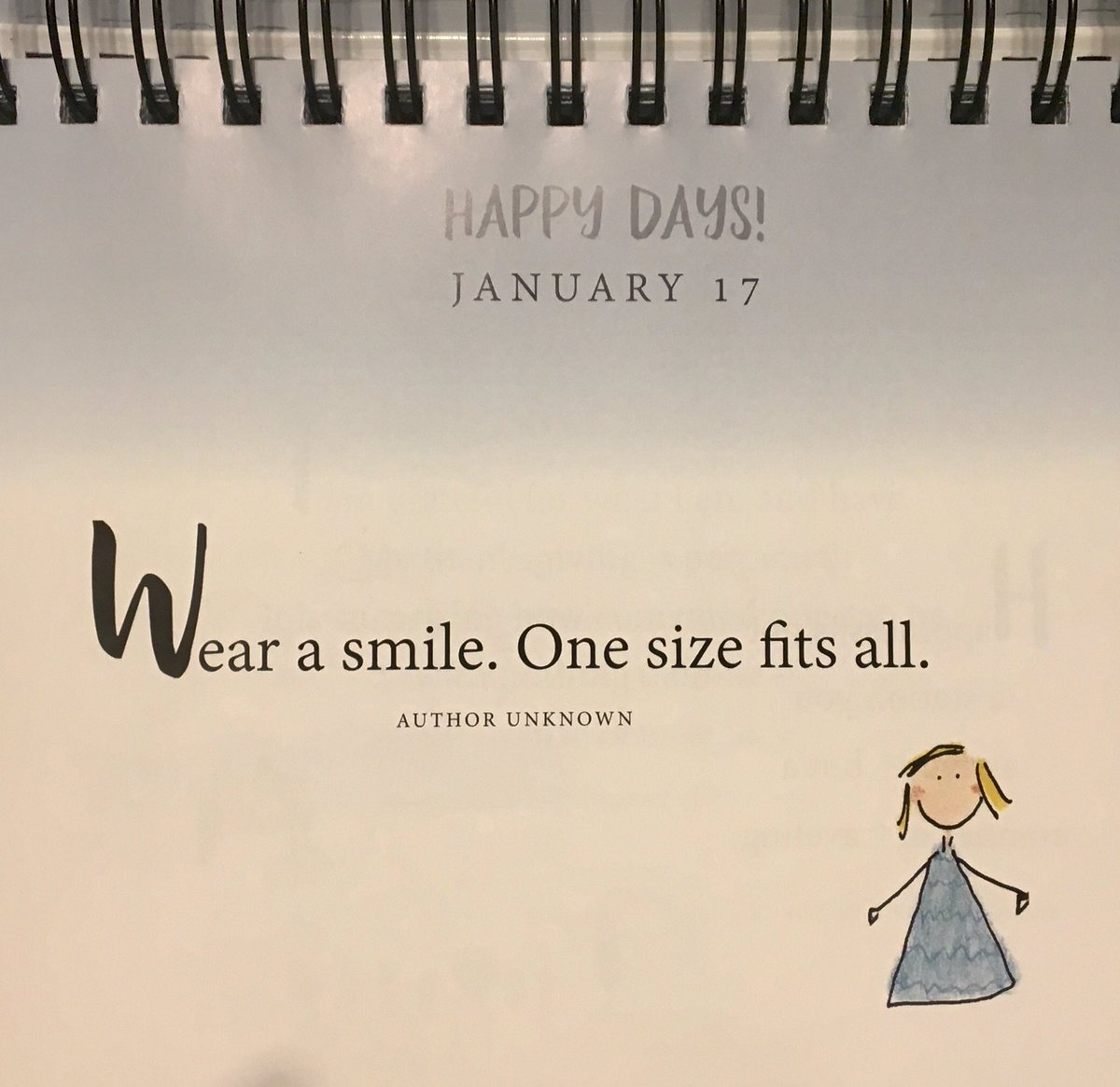 #Day17 A Song 🎶 SMILE by the talented Madeleine Peyroux   A Quote 🖼 A Positive Message 📝 #MentalHealthMatters #Musicislife #KindnessMatters #NeverGiveUp #Growstronger #Moveforward  #Smile #BeKind @THEJENNYG51 @SuzieYMA @MoveMENt_WA @forged_in_life 🌈