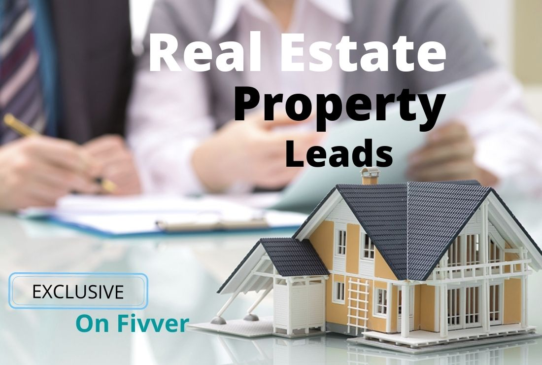 I will generate quality real estate leads generated with skip tracing. 👍   #realestate #property #realestateagent #home #properties #Mappa #BieberNYE #MF DOOM #SMTOWN_LIVE #Before 2020 #hyunbin