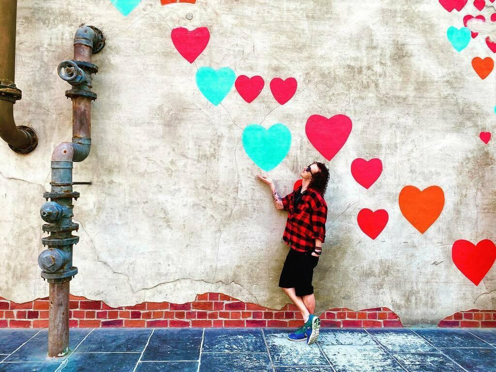 Put your heart mind and soul into everything you do ☺️  #dubai #lamer #lamerdubai #dancer #choreographer #dubaidancer #dubaidance #dancedubai #dubiadancer #dancingindubai #dubaichoreographer #dubaichoreographers #director #dubaidirector #directordubai #dubaidancers #dubailif…