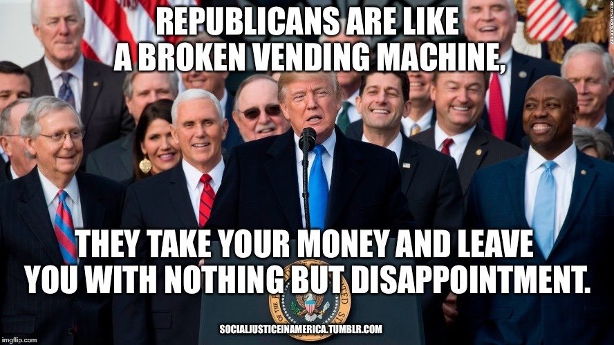 @GOP #GOPSeditiousTraitors #GOPComplicitTraitors #GOPSeditionists #GOPBetrayedAmerica #GOPCorruptionOverCountry