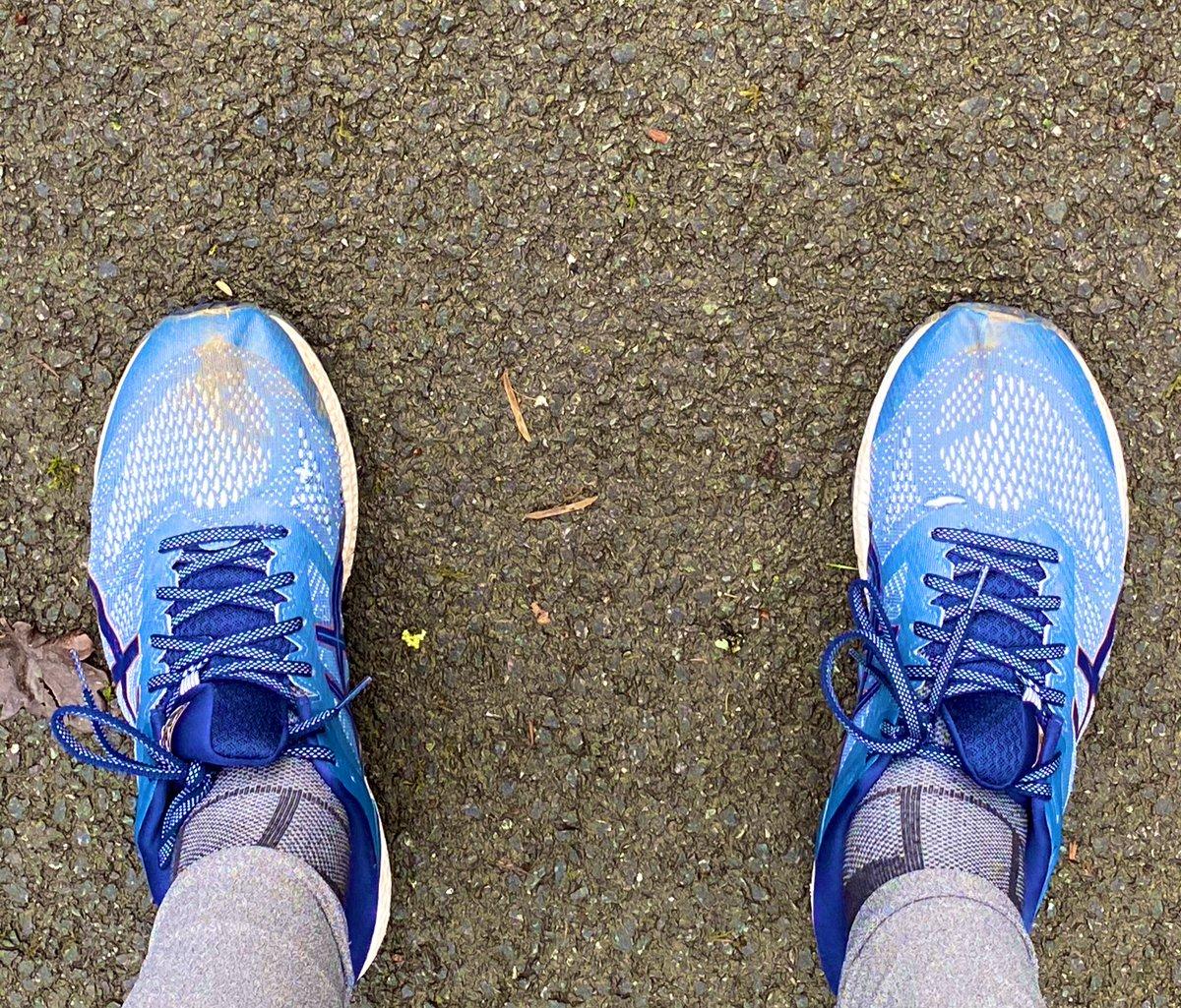 Day 1️⃣7️⃣ EAT CLEAN TRAIN DIRTY - Ran 15km today to make it 30km for this weekend 🏃🏽♂️ @REDJanuaryUK  getting my mojo back 👊🏽@UKRunChat @runr_uk   #running #fitness #REDJanuary2021 #runningmotivation #weekendvibes #PositiveVibes #mindovermatter #nevergiveup #runr #ukrunchat