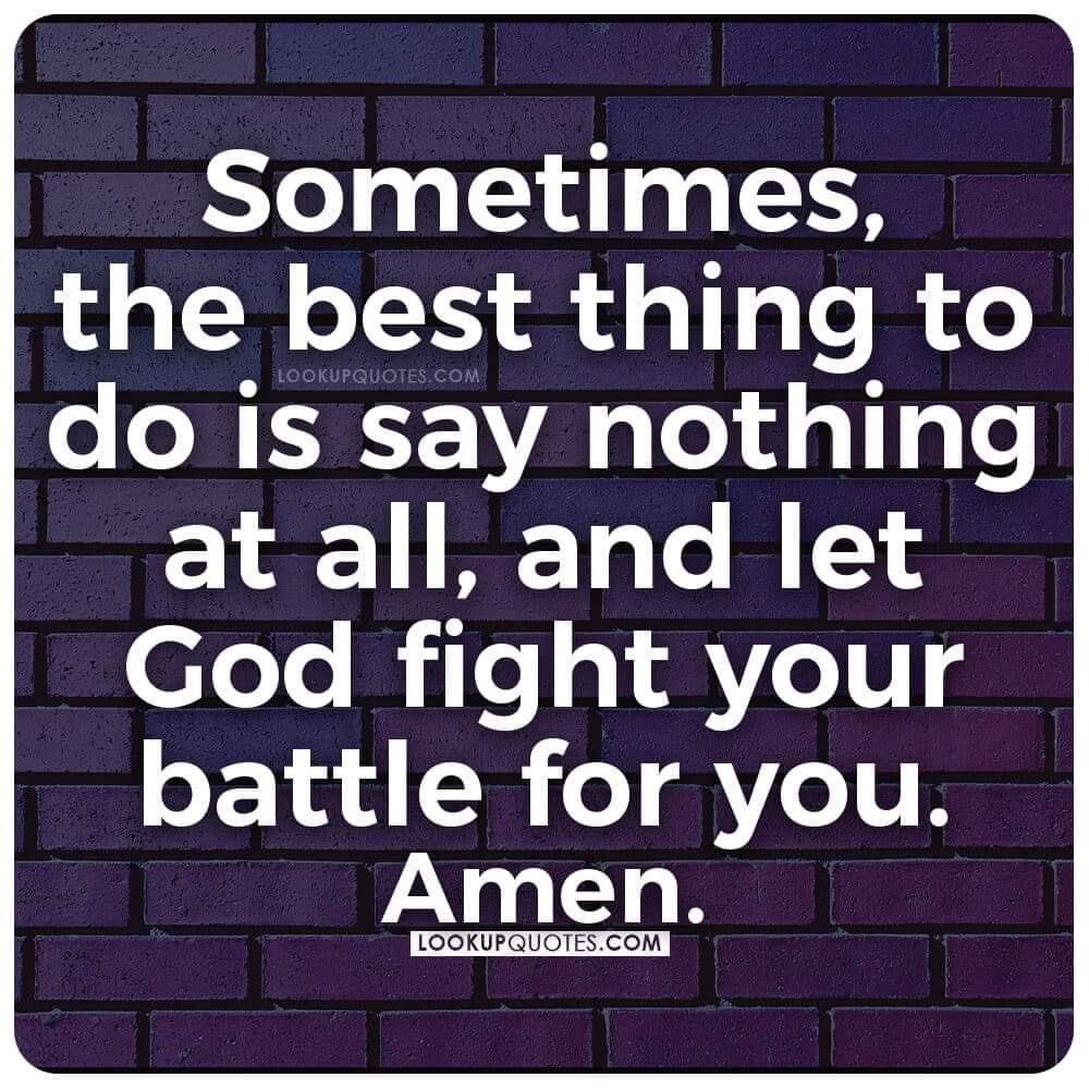 #SundayMorning  #God