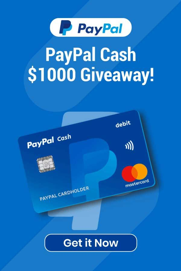 OMG 1K PAYPAL CASH GIVEAWAY JUST TAKING A SIMPLE SURVEY  Click here   #PhilSpector #LIVMUN #BettyWhite #Liverpool #sundayvibes #Thiago #Bali #WeWantMore #Rashford