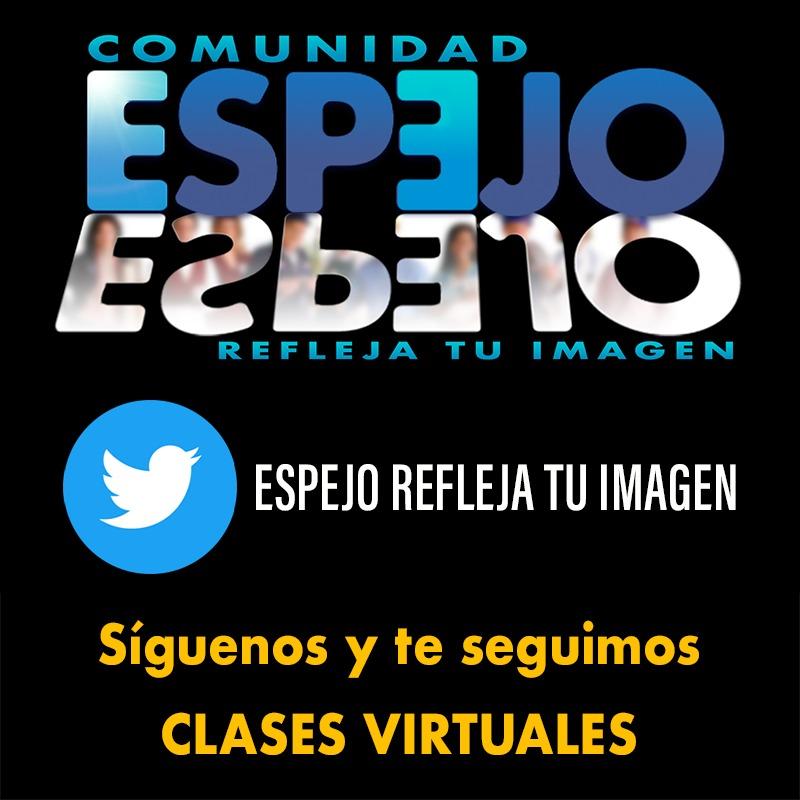 #FolloForFolloBack #Like #Twitter #Instagram #Facebook #SiguemeYTeSigoYa #crecer #amor #blog #Influencer