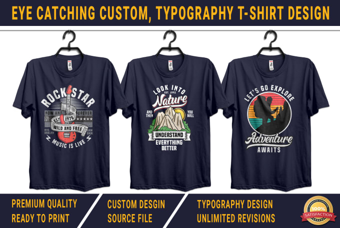 If you have any adobe illustrator work or vector tracing, t-shirt,letterhead design please contact me: #SidNaaz #Liverpool #BDArmyStream #BB14 #Rashford #Naagin5 #Shehnaazians #BlackSwan #MUFC #Levi #fiverrgigpromotion  #fiverrbuyers  #Fiverr  #tshirt  #usa