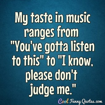 Especially with my kids. Or my mom. #music #rock #rocknroll #classicrock #vinyl #hardrock  #rockmusic #vinylcollection #legend #vinylcommunity #disco #recordcollection #vinylcollector #vinylrecords #singer