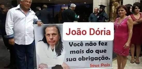 viva a ciência, a pesquisa e a saúde pública de São Paulo que o PSDB ataca há anos. Obg por tudo cientistas e Instituto Butantã 💕