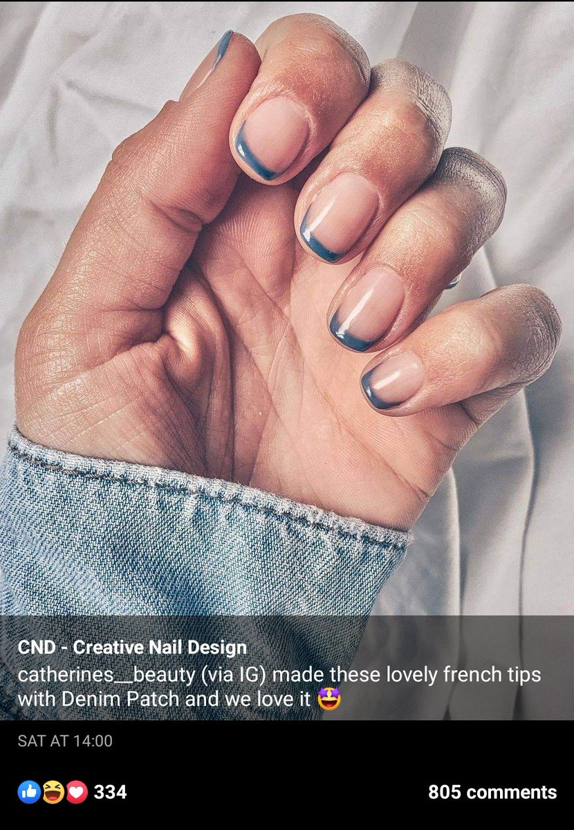 A new style of nails.... Finally I am bang on trend...which horse girls are with me? 🤣 #horsegirls #horsestyle #horsey #horseriders #horsesanctuary #horsestyle #equestrian #horselife