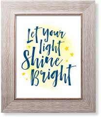 #dailyencouragement #senseisays #ikedasensei #daisakuikeda  #manifest #truenature #reveal #genuineself #inherentpotential #theyearofliz  #shine #illuminate #refind #individuallity #uniqueness #value #humanbeing #shinebright #stronginnerresolve #nevergiveup #absolutevictory  3/3
