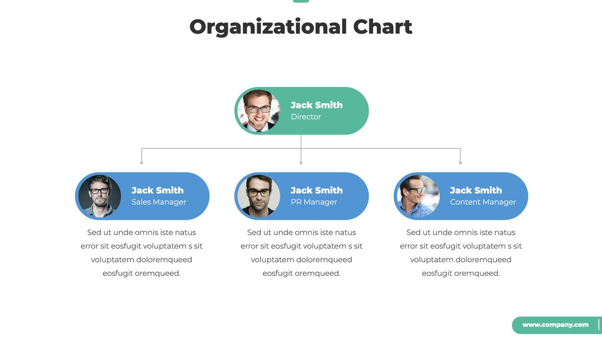 Organizational Chart and Hierarchy Keynote Template   #DigitalMarketing #BigData #startup #digitalart #contentmarketing #Marketing #SEO #DataScience #AI  #Content #social #flutterdev #iOS14 #AndroidDev #COVID #COVID19 #CovidVaccine #Analytics #Keynote #best