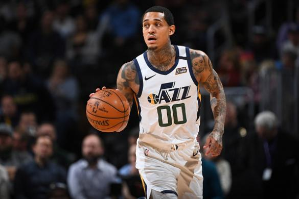 Tonight's #NBA #DFS #ValueVault is live! @smitchell17 brings you his top value plays of the slate! #FANation   Read here: