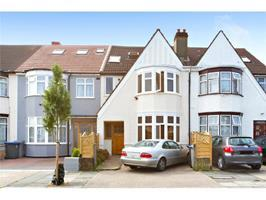 Double room in accessible terraced house  https://https://t.co/83A5KmJAuz #HouseToRent #terracedHouse #London https://t.co/z8aHLFtxEk