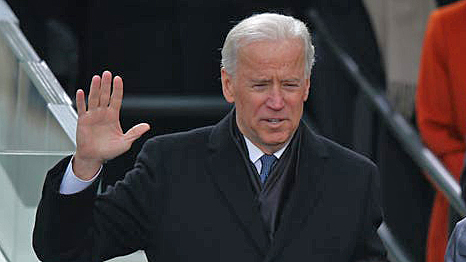 TO: ALL NETWORKS, CABLE STATIONS, PODCASTERS, ANYONE WITH A PLATFORM-Don't cover Trump on the day that we restore the republic with the inauguration of President-elect Joe Biden.  Trump is planning a mass rally at the Andrews AF Base the morning of the Inauguration.  Ignore him.