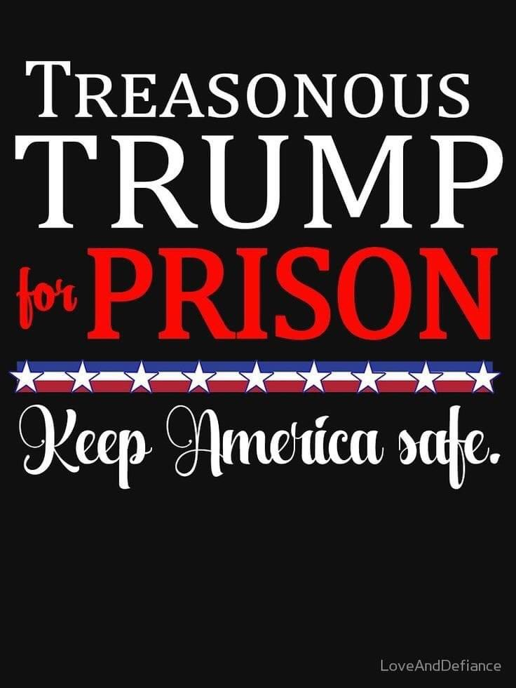 """@thehill Lindsey, the incumbent President was impeached! The incumbent President chose 1/6 with the forethought that there would only be 2 weeks left in his term. """"Healing"""" will only come after accountability. The seditious cancer has to be removed 1st from Congress.. the we heal! https://t.co/I2cz4E6UWL"""