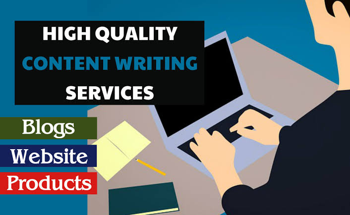 Are you looking for thebest tips to write an #SEO_optimized_article in 2021? If YES, then please keep reading our guide because we bring you the latest tips from experts. #SEO #LIVMUN #Liverpool #Rashford #Thiago