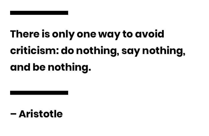 Wise words #writingcommmunity #writerslift #amwriting #indieauthor https://t.co/vkpUMKBIhx