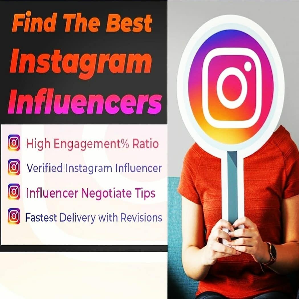looking for #instagram #youTube #linkedIn #socialmedia #influencer for your targeted niche.   Click here for order:    #instagraminfluencers  #instagraminfluencercampaign #instagramresearcher #Trending #usa #TrumpSeriesFinale #baiden #UsaCubreboca #America