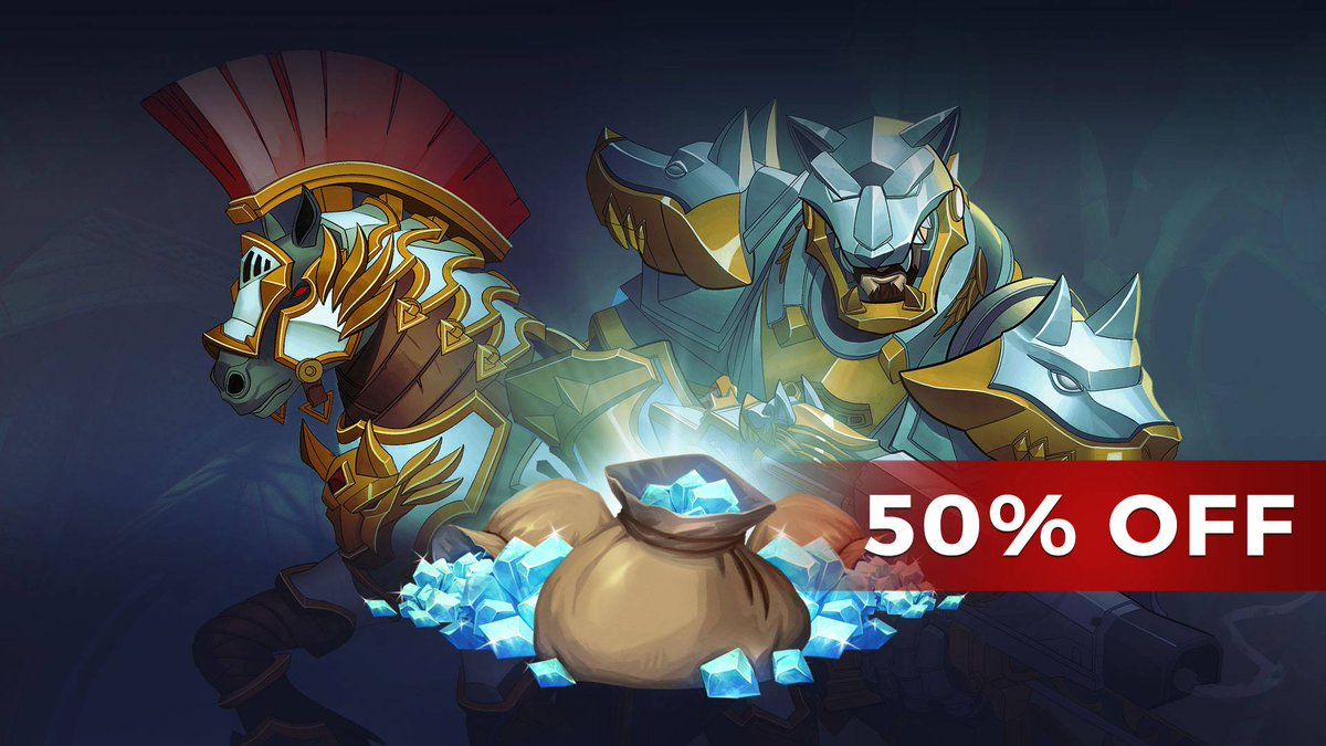 If youre on Nintendo Switch or PlayStation 4 you can still get these discounts: Season Pass 2019/2020 - 50% off Digital Deluxe Edition - 50% off Champions Pack - 67% off Get them while theyre hot! 🔥